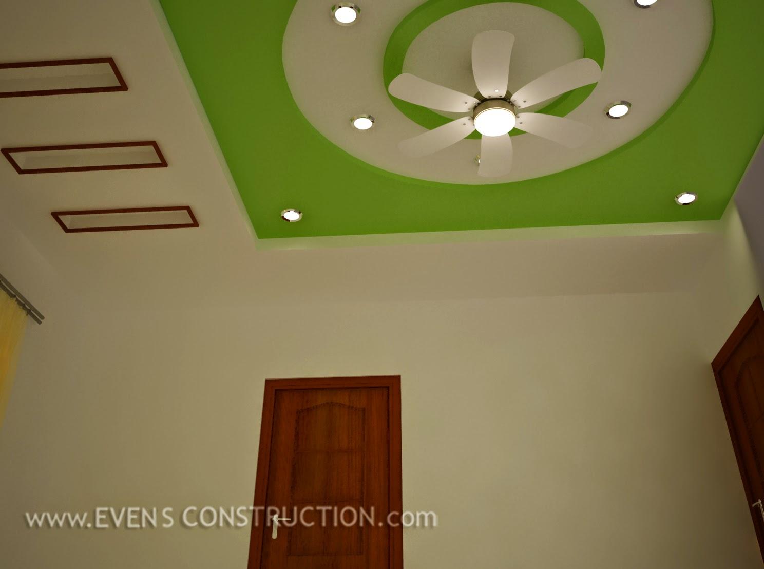 False Ceiling Design In Kerala Theteenline Org