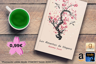 https://www.amazon.es/Los-Amantes-Nagano-Gemma-Swan-ebook/dp/B015WWVRPC/ref=tmm_kin_swatch_0?_encoding=UTF8&qid=1467385057&sr=8-1