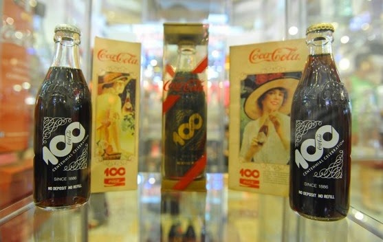 Coca-Cola Collectors Fair 2015, Coca-Cola Collectors Fair, Coke Collectors, Coca-Cola memorabilia