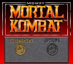Detonado: Mortal Kombat 1 - Todos os Golpes e Fatalities