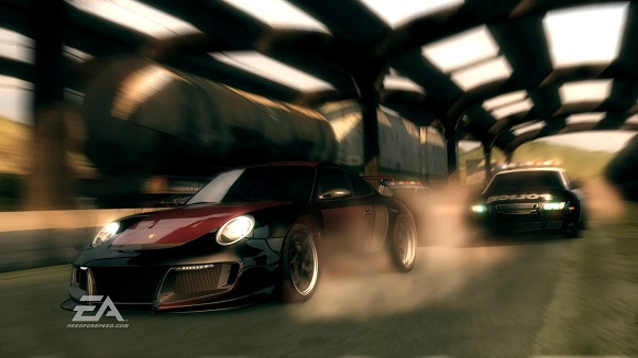 need-for-speed-undercover-pc-screenshot-www.ovagames.com-4