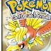 Pokémon Gold Version 3DS EUROPE Digital Code