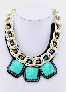 http://www.myvintage.co.uk/retro-necklaces/retro-80s-style-resin-crystal-chunky-chain-statement-necklace.html