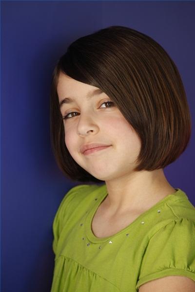 Peachy Cute Haircuts Styles Hairstyles For Women Girls And Kids Short Hairstyles Gunalazisus