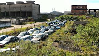 dúvidas sobre remoção e apreensão de veículos