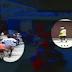 Câmera de segurança registra assalto dentro de escola em Ceilândia