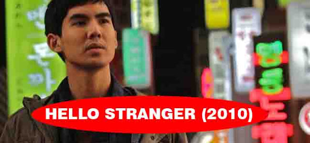 HELLO STRANGER (2010) film thailand terbaru 2016 download film thailand romantis