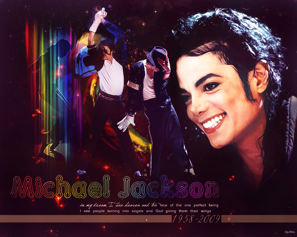 pic new posts: mj wallpaper desktop