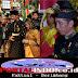 'Dato Seri Setia Amanah Negara' Gelar Yang Dieterima Jokowi Hari ini Di Riau