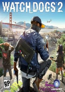 Download Watch Dogs 2 Full Version