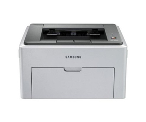 Samsung ML-2240 Driver Download for Windows