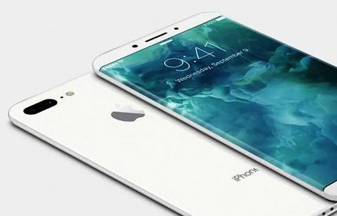 Apple IPhone 8 Price In India And Review 2017