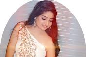 Hindi Filmon Ki Top 5 Perfect Figure Wali Actress