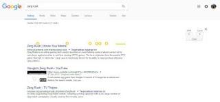 Fitur Rahasia Dari Google Yang Akan Menghibur Anda
