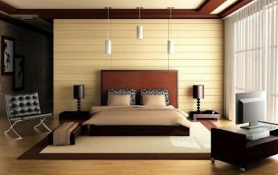 model kamar tidur minimalis untuk orang dewasa