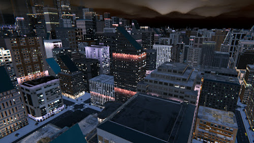 City.Bus.Simulator.2018-SKIDROW-intercambiosvirtuales.org-07.jpg