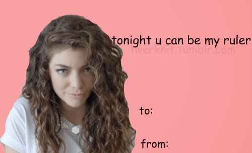 valentines cards 2