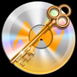 DVDFab Passkey 8.2.2.9 Full Crack