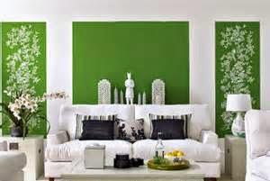 Dekorasi ruang tamu minimalis elegan nan cantik
