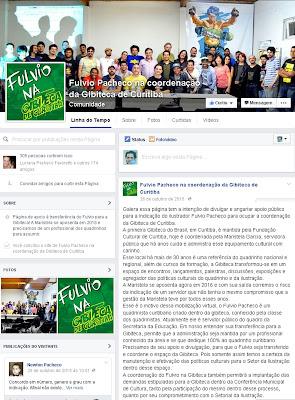 https://www.facebook.com/Fulvio-Pacheco-na-coordena%C3%A7%C3%A3o-da-Gibiteca-de-Curitiba-1633454420253130/?fref=ts