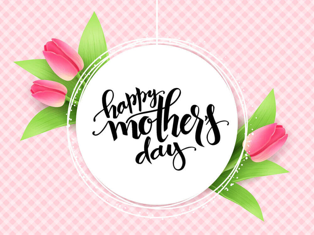 happy mothers day clip art pictures