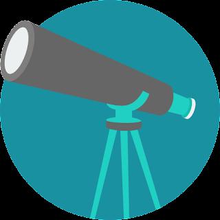 konten yang banyak di cari pengunjung di blog