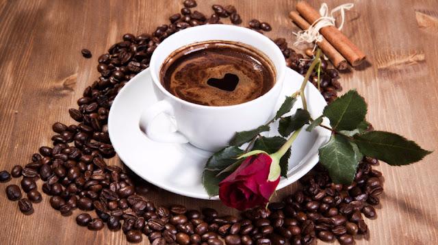 kahve iltihaplanmayı önlüyor