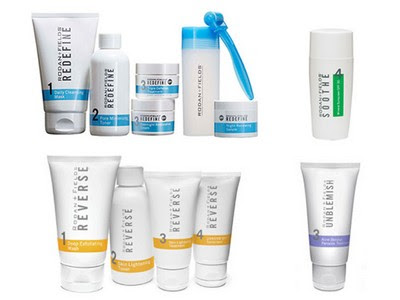 What's Rodan And Fields Skin Care Reviews?