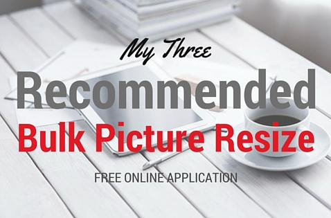 3-recommended-free-online-bulk-picture-resize