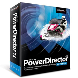 CyberLink-PowerDirector-Ultimate-download
