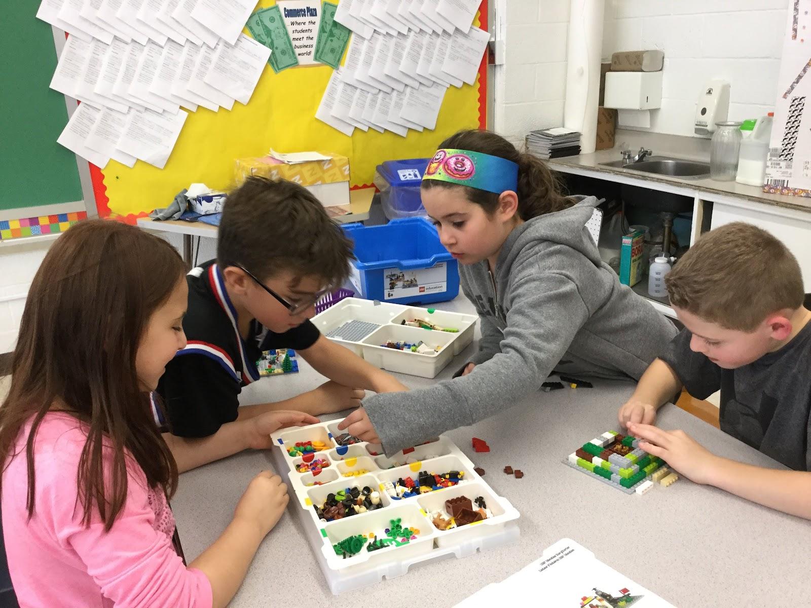 math worksheet : third grade math enrichment activities  the best and most  : Enrichment Math Worksheets