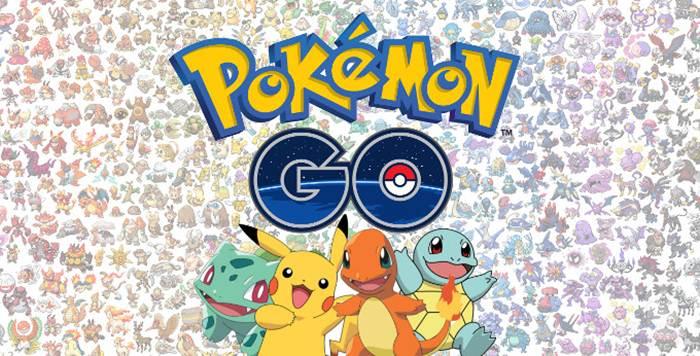 [GAMES] Pokémon GO 0.33.0 APK Download