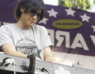Pemain Piano Terbaik Indonesia