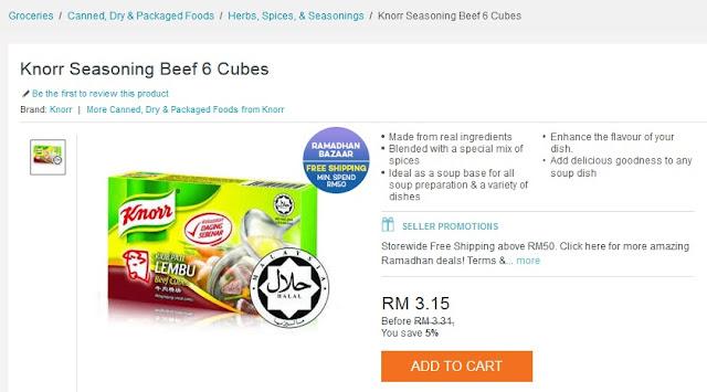 knorr-seasoning-beef-6-cubes