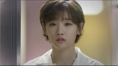 Cinderella_And_Four_Knights_Episode_9_Subtitle_Indonesia