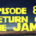 Episode 85: Return of the JAM-I