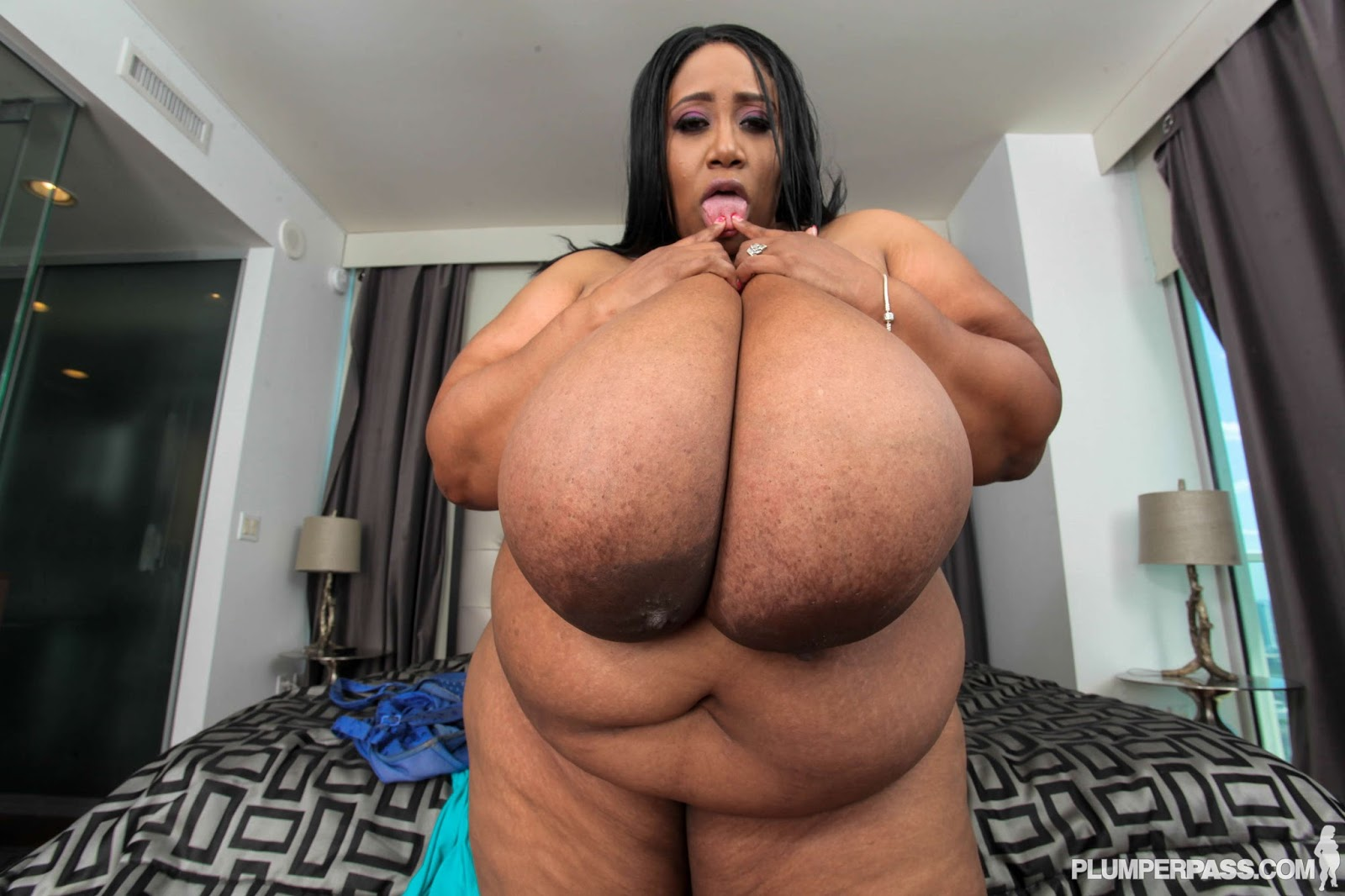 Ebony Bbw Teacher Porn