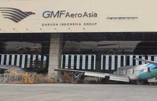 Dibalik Spin-off Garuda Maintenance Facility Aero Asia Tbk dari Induknya
