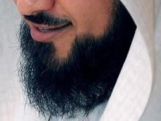 Jamaah Tabligh, dakwah tanpa pandang madzhab