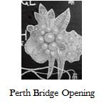 http://queensjewelvault.blogspot.com/2016/08/the-perth-bridge-opening-brooch.html