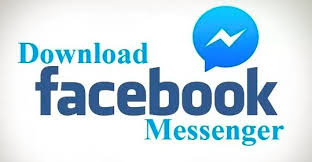 Want to Download Messenger