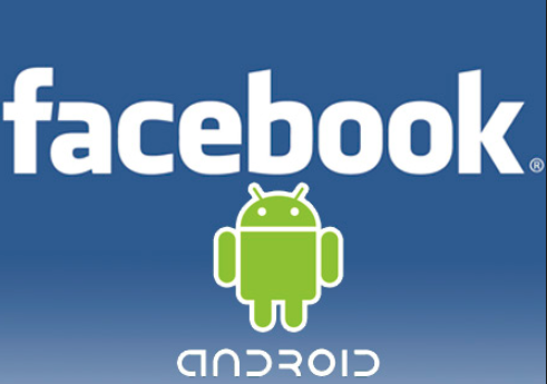 Download Facebook App From Play Store - Jason-Queally