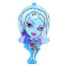 Monster High Kinder Abbey Bominable Surprise Egg Figure Figure