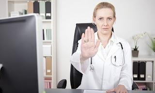 ΕΝΙ-ΕΟΠΥΥ: Χάος από το νέο σύστημα οικογενειακών γιατρών