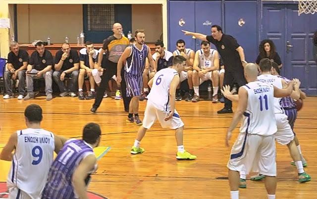 Μπασκετική κουλτούρα, επικοινωνία και ανάπτυξη παικτών στην προπόνηση ομάδων μπάσκετ (Μέρος 2ο)