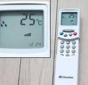 "<img src=""TIPS.jpg"" alt="" Tips Super Sederhana,Membuat Seisi Rumah Sejuk Nyaman dan Tak Perlu Lagi Khawatir dengan Bill Elektrik yang Mahal "">"