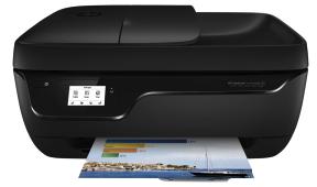 HP DeskJet 3835