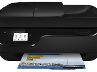 Download HP DeskJet 3835 Drivers and Review