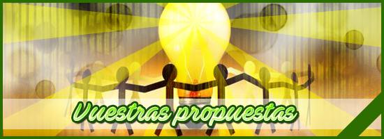 Banner 15 VerdeZona