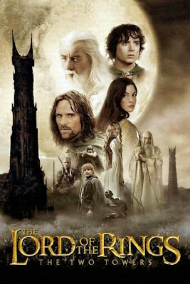 The Lord of the Rings : The Two Towers (2002)